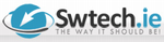 swtech.png